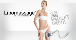 Traitement anti-cellulite par Quint'essence : l'endermologie LPG